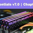 It-essentials v7.0 Chapter 11 Exam Answers